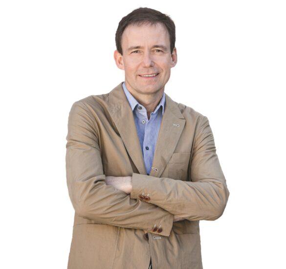Univ.Doz.DDr. Christof Pertl - Die Sinusbodenelevation - Vermeidung und Management von Komplikationen